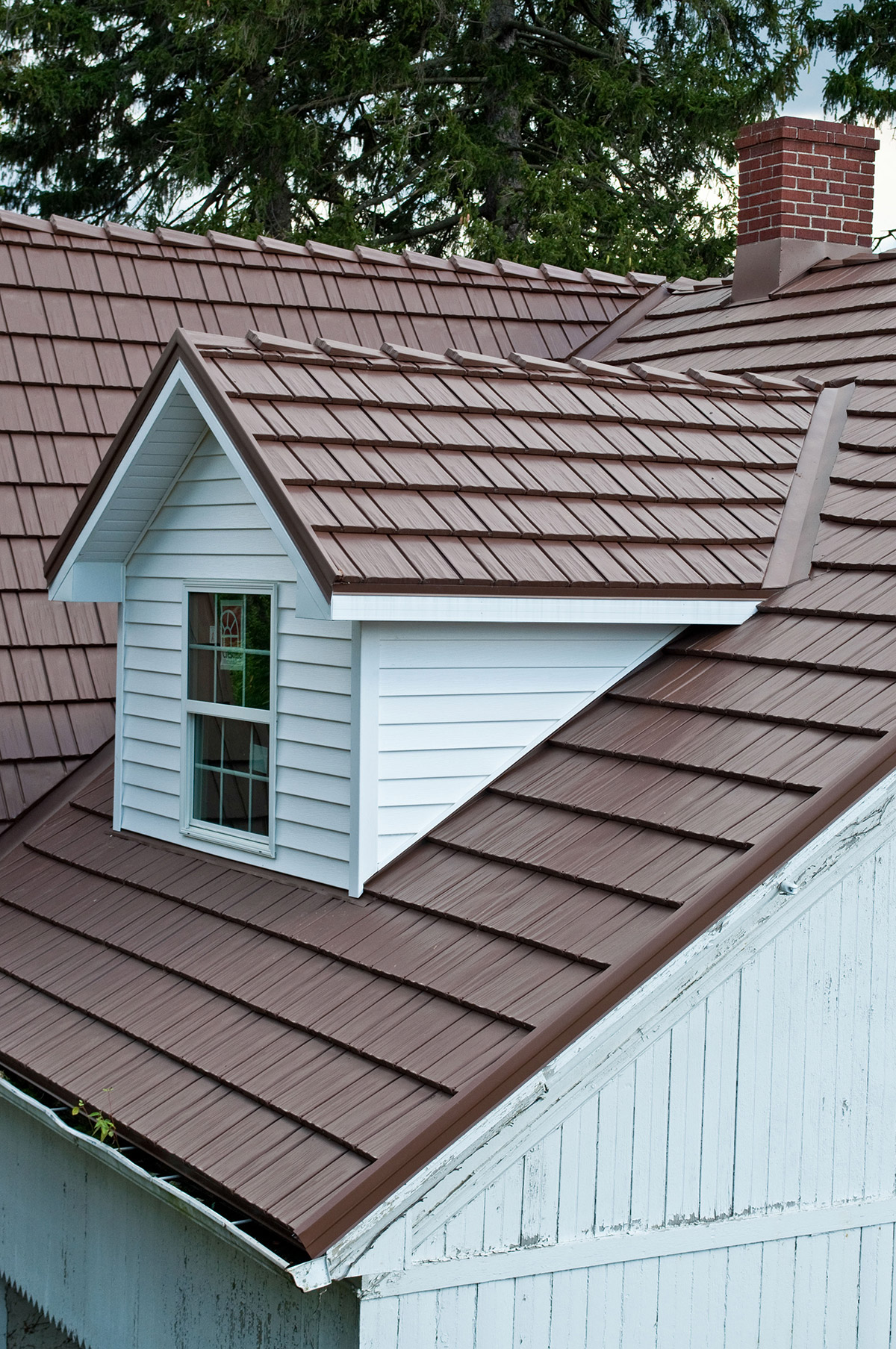 Our products tiny house roof for Tinyhousedirect com